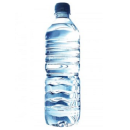 mountain-water-bottles-2-litre-250x250