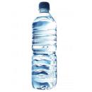 mountain-water-bottles-2-litre-250x250